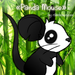 Contest Submission ~ Panda Mouse