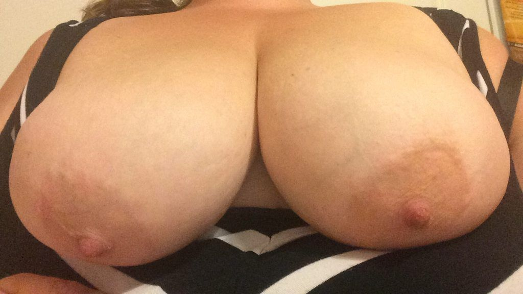 [Curvy Amateurs] Making a cumback!