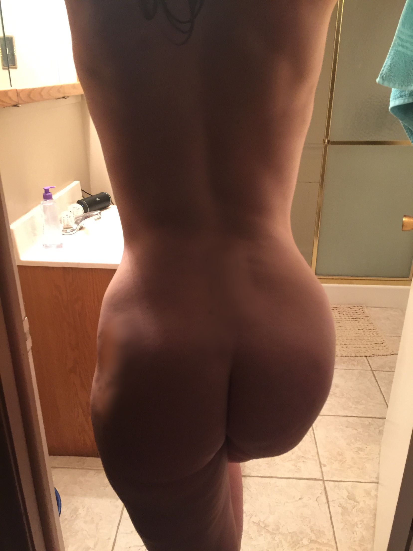 [Wife Porn Pics] I am a lucky man…my wife loves PMs