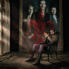 Drama Terbaik: The Originals Season 1 Episode 19  Tonton Online
