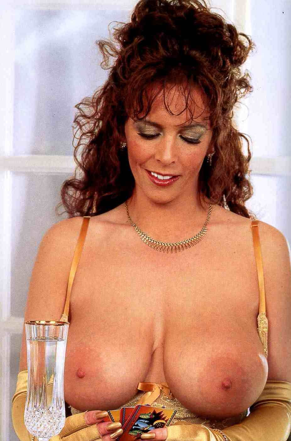 [Busty Amateurs] unknown MILF playing cards