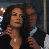 Broken City 2013 720p BRRiP XViD AC3-LEGi0N .::. PublicHD Beta