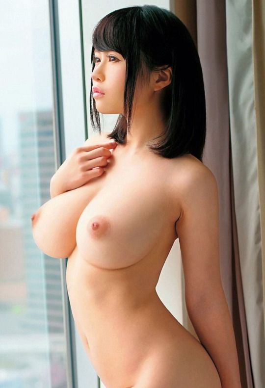 [Asian Porn] Anyone know who this beauty is?!