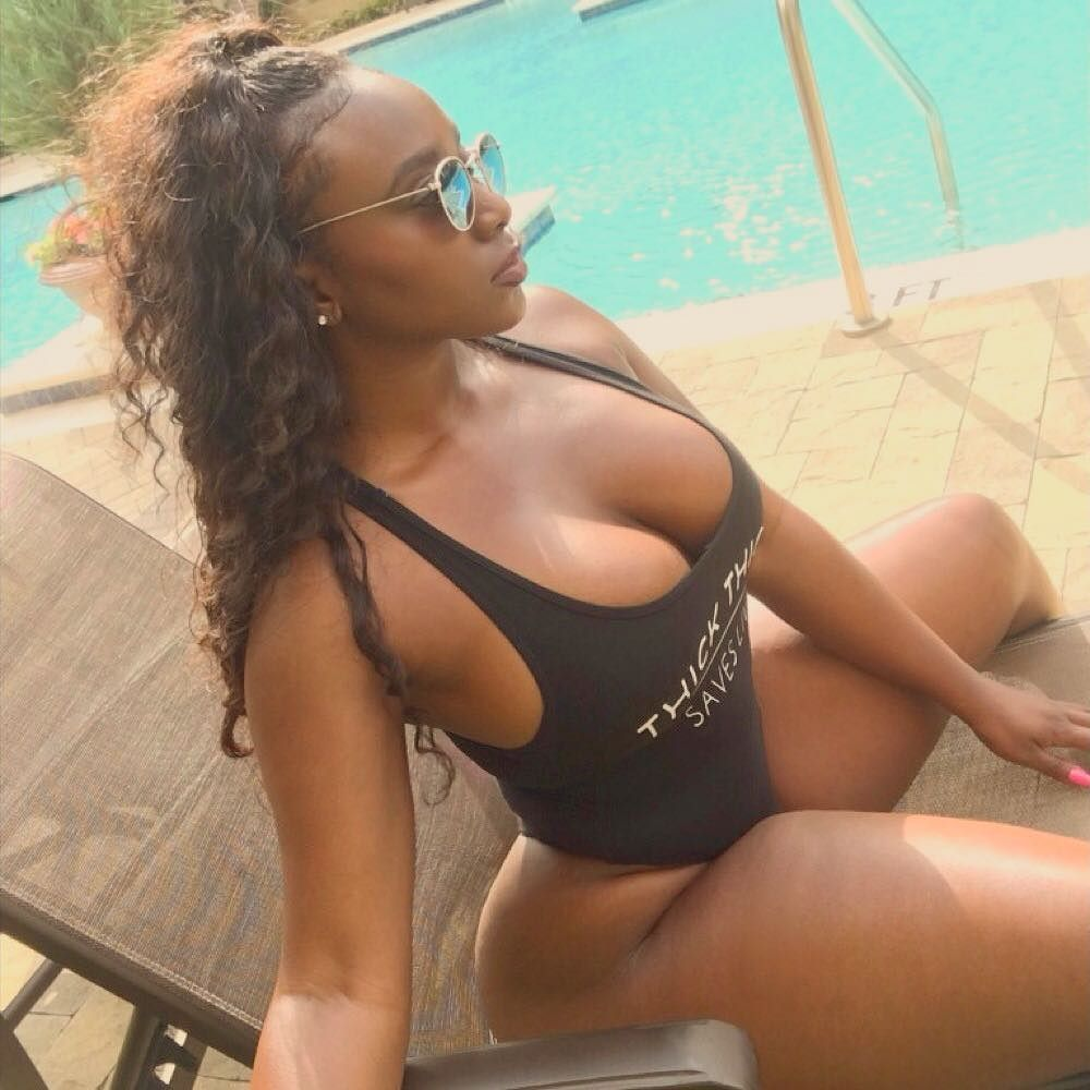 [Curvy Amateurs] Briana Bette