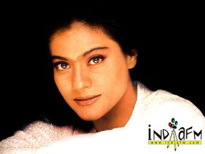 Kajol fake photo (kajol fuck fakes) : (kajol ol fakers)