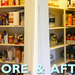 Organize and Maximize Your Pantry ...