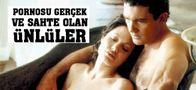 Angelina Jolie porno skandal?! | Aktüel | Aktüel