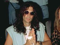 Devoted Howard Stern fans may remember way back when the shock jock
