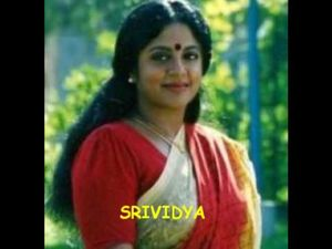 Download Tamil Actress Seetha Into Wedding Bliss
