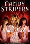 Movie Stripers Videos | Movie Stripers Video Codes | Movie Stripers