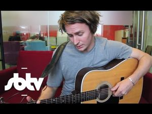 "SB TV A64 - Ben Howard - ""Video Games"" [Lana Del Rey] - A64 [S5 EP1]"