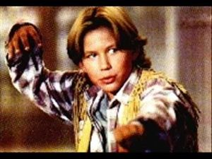 jonathan taylor thomas apoligize jonathan taylor thomas gay photo