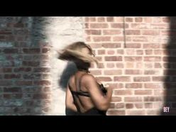 Beyonce Knowles Pussy Slip Free MP4 Video Download