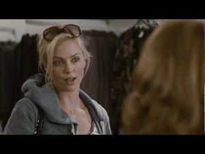 young adult macy s movie clip official 2011 hd charlize theron adult