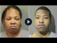 Mom Tries To Cover Up Son's Rape And Getting 12yr Old Special Needs