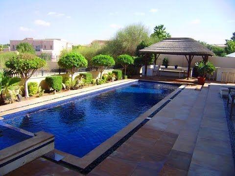 Nova Pool Party Almerias