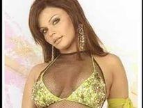 images of Of Item Girl Rakhi Sawant Turns A Sex Teacher Latest