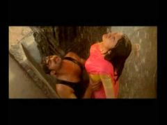 trisha hot songtelugu song from trisha ,trisha hot bath , trisha sex