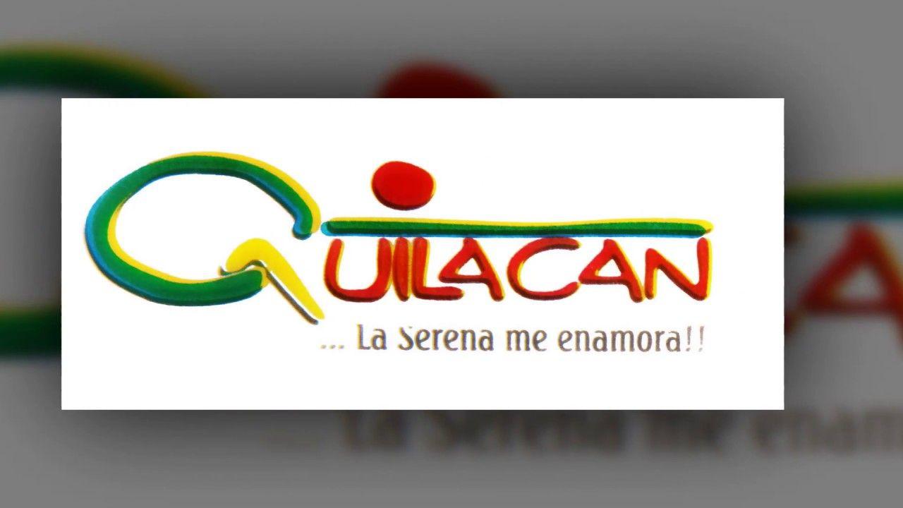 Serena Cabana Coug