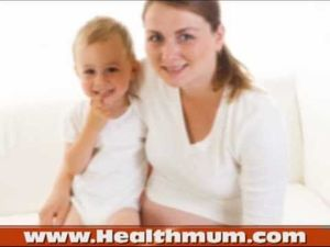 pregnant women articles information and news