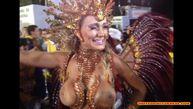 Anna Nelly Paradisebirds Casey Nude