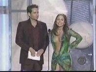 Jennifer Lopez Tits Out show Boobs Boosty