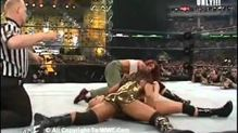Wrestlemania Jazz Vs Lita Trish Stratus Cat Fight