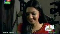Bd Actress Prova sex scandal,full interview after the video release,