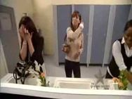 hidden camera in womans bathroom hidden camera prank hidden camera