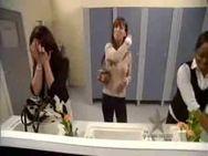 hidden camera in womans bathroom hidden camera prank hidden camera