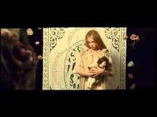 Eva Ionesco videos de Eva Ionesco. Página 1