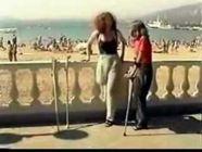 Amputee Sak Videos | Amputee Sak Video | Amputee Sak Video