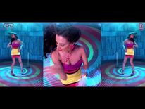 Free Dj Maza Xxx Video MP4 Video Download