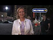 Eve Plumb Videos | Eve Plumb Video Codes | Eve Plumb Vid Clips