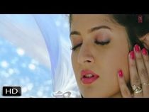 nesha nesha full hd video song deewana bengali movie jeet