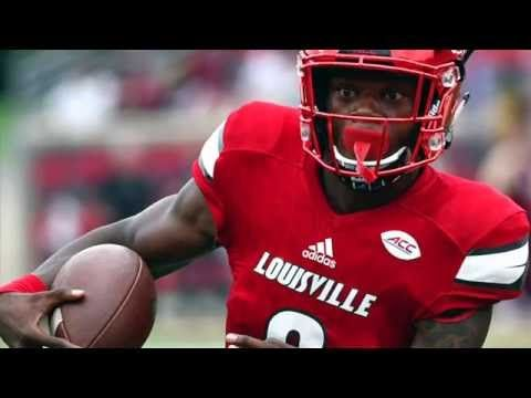 Louisville vs. Clemson highlights Week 5: College Football 2016 games to watch, scoreboard, TV, preview (video) - cleveland.com