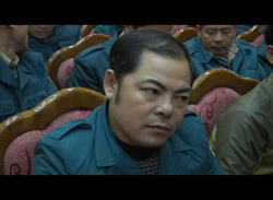 Huyện Thạch Hà tập huấn quân sự năm 2017