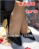 feet adult sex toy/toys for man/men foot fetish simulation model