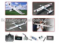 SKY),Model Plane,Model Helicopter,RC Helicopter,RC Toys,RC model,Adult