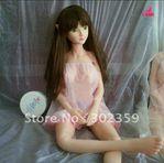 sex doll japan real doll small sex doll adult sex toyin Sex Dolls