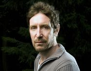 Paul McGann Q&A: 'The Petrol Age', 'Doctor Who', 'Luther'  TV