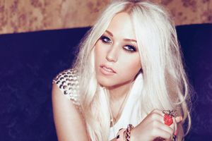 Amelia Lily: 'I turned down One Direction's Niall Horan' - Celebrity