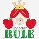redheadsruleredheadclassicthong jpg?height=250&width=250