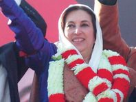 Benazir Bhutto assassination case: Former CPO changes lawyer to delay