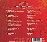 Crai Crai Crai CD von Oni Wytars bei Weltbild.at bestellen