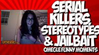 ,Omegle Captures, Jailbait Forum • View topic  Pretty Jailbait