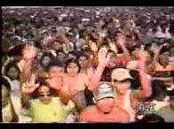 euforia  el siki siki  en vivo  YouTube
