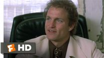 vs  Larry Flynt (3/8) Movie CLIP  Jackie O Nude (1996) HD  YouTube