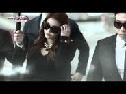 MV] ???(Ailee)  ??? ???(Singing got better)