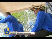 de MajagualBRAV�SSIMO (City tv) Recuerdos corraleros  YouTube